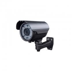 Caméra vidéosurveillance extérieure