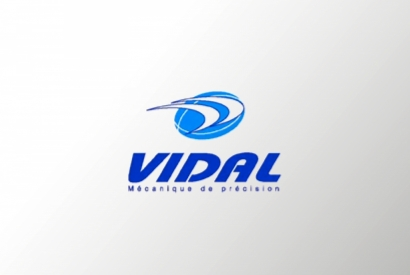 Protection anti-intrusion - Entreprise Vidal - Toulouse